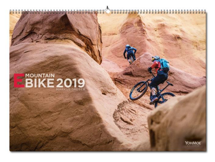 EMTB Calendar 2019
