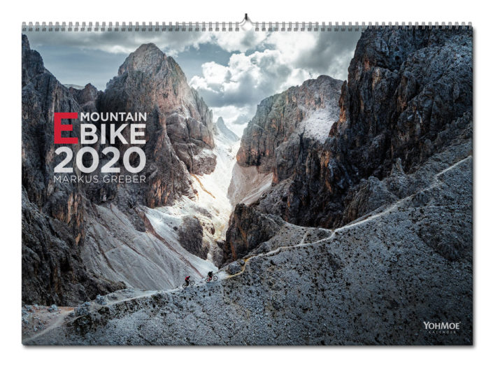 EMTB Calendar 2020